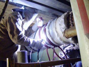 Solergon SA electro repair