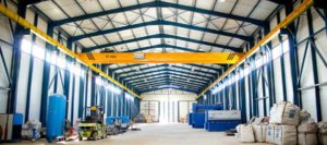 Solergon SA Τechnical construction company