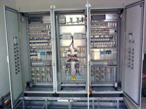 Lignite Sampling System