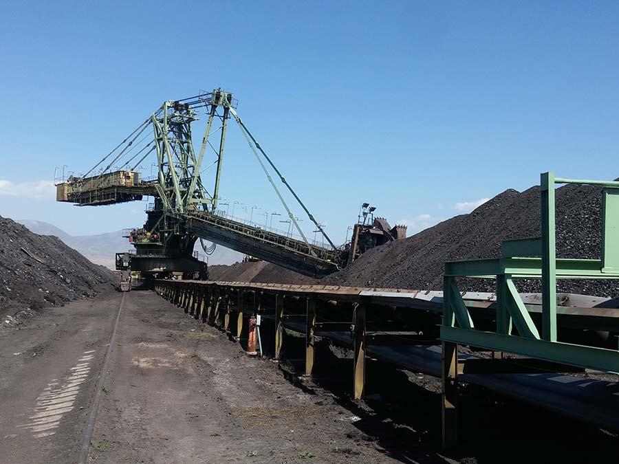On-Line-lignite-d