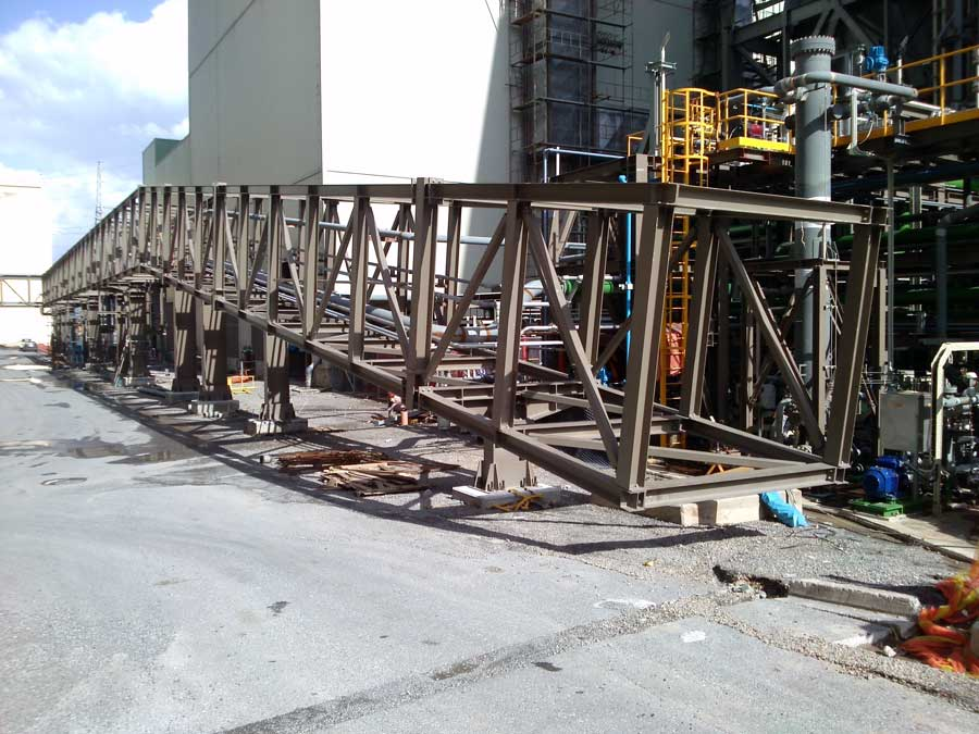 Wet-Sludge-Conveyors-V-a