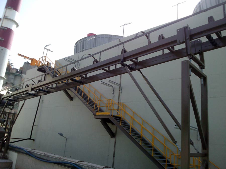 Wet-Sludge-Conveyors-V-d