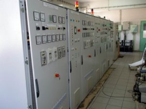 Three generating sets