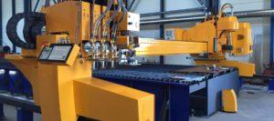 Βιομηχανία workshop