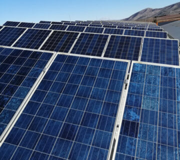 hybrid-solar